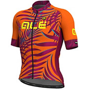 Alé Graphics PRR MC Sunset Jersey SS19