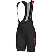 Alé Womens REV1 Agonista 2 Bib Shorts SS19