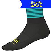 Alé Piuma Socks SS19