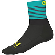 Alé Piuma Socks