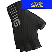 Alé Reflex Air Crono Gloves