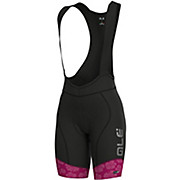 Alé Womens PRS Ibisco Bib Shorts SS19