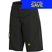 Alé Womens Enduro Shorts SS19