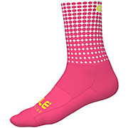 Alé Dots Summer Socks