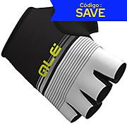 Alé Classiche Del Nord Gloves SS19