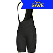 Alé Clima Bib Shorts