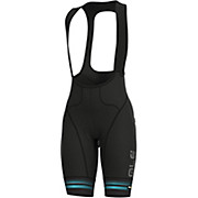 Alé Womens Graphics PRR Slide Bib Shorts