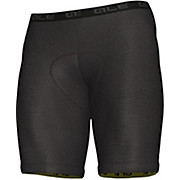 Alé Enduro Padded Liner Shorts SS19