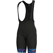 Alé PRR Sunset Bib Shorts