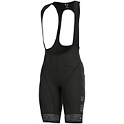 Alé Graphics PRR Match Bib Shorts SS19