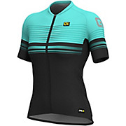 Alé Womens Graphics PRR MC Slide Jersey
