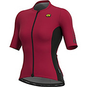 Alé Womens REV1 MC Race Jersey