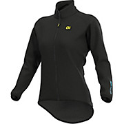 Alé Womens Klimatik Elements Jacket