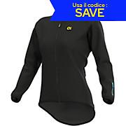 Alé Womens Klimatik Elements Jacket