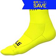 Alé Strada Qskin Socks