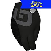Alé Fango Gloves SS19
