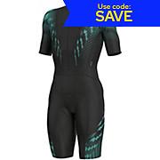 Alé REV1 Pro Race Skinsuit 2.0 SS19
