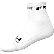 Alé Logo Qskin Socks