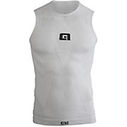 Alé S1 Summer Mesh Sleeveless Base Layer