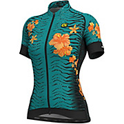 Alé Womens Graphics PRR MC Savana Jersey SS19