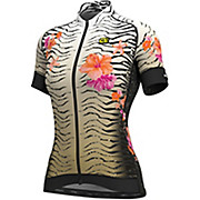 Alé Womens Graphics PRR MC Savana Jersey SS19