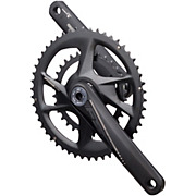 FSA Energy Modular 386Evo Road Chainset