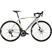 Colnago CLX Evo Disc Ultegra - 2020 Road Bike