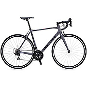 Colnago A2R 105 Road Bike 2019