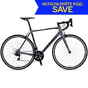 Colnago A2R 105 Road Bike 2019