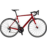 Colnago CRS Ultegra - 2019 Road Bike