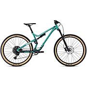 Commencal Meta TR 29 Origin Suspension Bike 2020