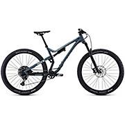 picture of Commencal Meta TR 29 Ride Suspension Bike 2020