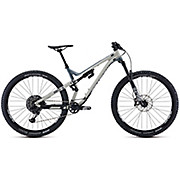 Commencal Meta TR 29 Race Suspension Bike 2020