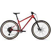 Commencal Meta HT AM Ride 29 Hardtail Bike 2020