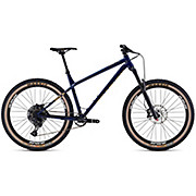 Commencal Meta HT AM Essential 27.5 Hardtail Bike 2020