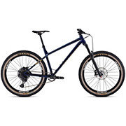 Commencal Meta HT AM Essential 27.5 Hardtail Bike 2020