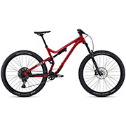 picture of Commencal Meta AM 29 Ride Suspension Bike 2020