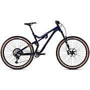 Commencal Meta AM 29 Essential Suspension Bike 2020