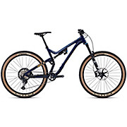 Commencal Meta AM 29 Essential Suspension Bike 2020
