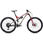 Commencal Meta AM 29 Team Suspension Bike 2020