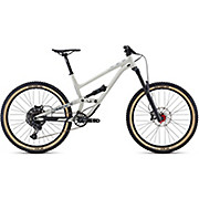 Commencal Clash Origin Suspension Bike 2020