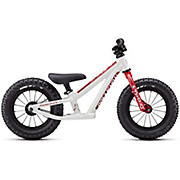 Commencal Ramones 12 Push Bike 2020
