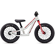 picture of Commencal Ramones 14 Push Bike 2020
