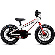 picture of Commencal Ramones 14 Kids Bike 2020