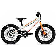 Commencal Ramones 16 Kids Bike 2020