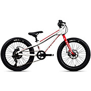 picture of Commencal Ramones 20 Kids Bike 2020