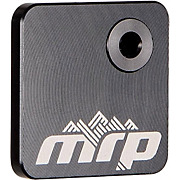 MRP Front Derailleur Mount Cover Plate