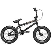 Kink Pump 14 BMX Bike 2020