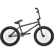 Kink Liberty BMX Bike 2020