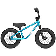 Kink Coast 12 Balance Bike 2020